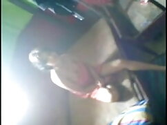 মহিলাদের অন্তর্বাস, হট ইংলিশ সেক্স ভিডিও স্বর্ণকেশী