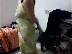 দুর্দশা, ব্লজব, সুন্দরী বালিকা হট ভিডিও সেক্স ভিডিও