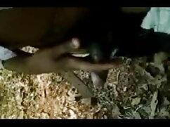পুতুল-হট পরিপক্ক প্রেমিক সঙ্গে লিঙ্গ খেলনা অংশ 4 হট হট সেক্স ভিডিও
