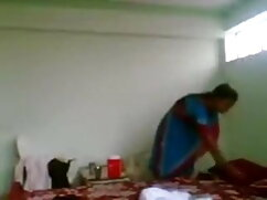 শ্যামাঙ্গিণী, হট সেক্সি বিএফ স্বর্ণকেশী