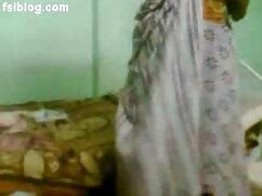 স্বামী ও স্ত্রী, বাংলা ভিডিও সেক্স গান স্বর্ণকেশী