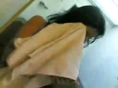 ভাল বন্ধু স্ত্রী স্বামী একটি বিন্দু করুন! বেঙ্গলি হট সেক্স ভিডিও