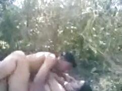 বহু পুরুষের এক নারির চায়না হট সেক্স ভিডিও