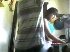 দুর্দশা, হট সেক্স বিএফ ভিডিও স্বামী ও স্ত্রী, ব্লজব