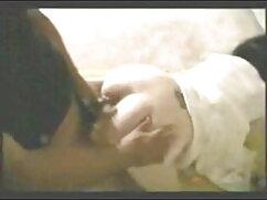 বহু বাংলাদেশী হট সেক্স ভিডিও পুরুষের এক নারির, এশিয়ান