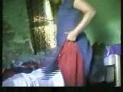 সুন্দরি হট সেক্সি বিএফ সেক্সি মহিলার, ভারতীয়